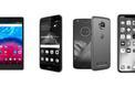 Le meilleur smartphone pas cher à moins de 100 euros: le choix du Figaro pour 2018