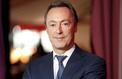Fabrice Brégier: «Je suis très fier du travail accompli» chez Airbus
