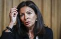 Anne Hidalgo capitule: Michel Déon aura bien une sépulture à Paris