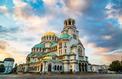 Qui s'intéresse encore à la Bulgarie ?