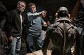 Guillermo del Toro, un talent monstre
