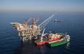 Israël va fournir du gaz à l'Égypte
