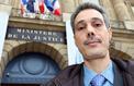 Affaire Omar Raddad : l'analyse d'un nouvel ADN ne permet pas d'identifier un suspect
