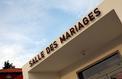 Face aux mariages blancs,des maires font de la résistance
