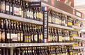 «Profession Brasseur»: une marque collective pour promouvoir les bières françaises