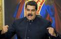 Venezuela : sans opposition, Maduro annonce des législatives anticipées