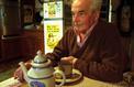 La polémique Michel Déon vue d'Irlande, sa terre d'adoption