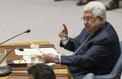 Proche-Orient : que peut encore Mahmoud Abbas ?