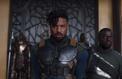Black Panthercrée la surprise en menaçant les records de l'indétrônable Star Wars