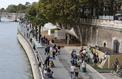 Voies sur berges à Paris : la piétonnisation annulée, la Mairie fait appel