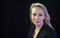 Marion Maréchal-Le Pen: «Comme vous, nous voulons reprendre le contrôle de notre pays»