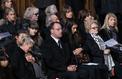 Héritage de Johnny Hallyday: le coup de colère de Jean Reno