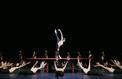Danse : éternel Boléro
