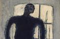 Florian Zeller: «Van Dongen, un puissant désir d'être»