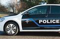 À Paris, la police se met à la voiture verte