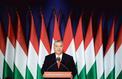 Hongrie : Viktor Orban, le franc-tireur populiste qui défie l'Europe entière