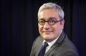 AFP: Emmanuel Hoog candidat à un troisième mandat