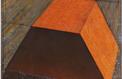 Christo : «Le Mastaba d'Abu Dhabi est mon plus grand projet»