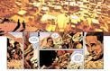 Bande dessinée : Le Nouveau Monde, une conquête en or