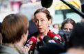 La juppéiste Fabienne Keller claque la porte des Républicains