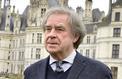 Jean-Michel Wilmotte: «Le patrimoine doit rester dans la vie»