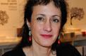 Ateliers d'écriture du Figaro: Belinda Cannone ou l'art de la création littéraire