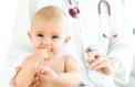 Vaccins : l'obligation qui passe mal