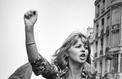Malka Marcovich: «Il faut faire le tri dans la libération sexuelle de mai 68»