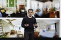 Airbnb dégaine ses nouvelles armes