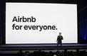 Airbnb: la Bourse en ligne de mire