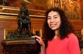 La Jeanne d'Arc désignée à Orléans victime de racisme