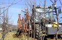 Les agriculteurs réinventent leur métier