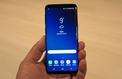 Galaxy S9 : nous avons testé le nouveau smartphone de Samsung