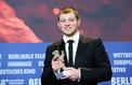 Berlinale 2018 : le jeune Français Anthony Bajon sacré meilleur acteur