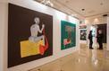 Le pari réussi de l'art contemporain africain à Marrakech