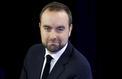 Sébastien Lecornu: «La méthanisation est une clef de la transition énergétique»