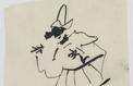 Picasso: une efflorescence italienne en 1917