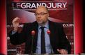 Salon de l'Agriculture : «le Président ne s'est pas dérobé», selon Stéphane Travert