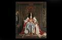 Charles II Stuart, joyeux collectionneur