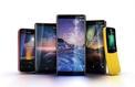 La marque Nokia est en pleine forme