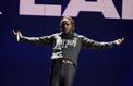 Kendrick Lamar, Bercy lui a réservé un triomphe à la hauteur de son talent