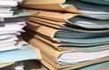 Le piège de l'explosion de la bureaucratie en entreprise