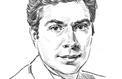 Stéphane Perrier : «Immigration: de quoi parle-t-on exactement?»