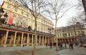Les dix chiffres clés de l'économie française