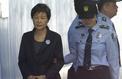 Corée du Sud : 30 ans de prison requis contre la présidente déchue