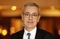 Jean-Pierre Clamadieu (Airbus), Nicolas Boudot (Groupe Casino)