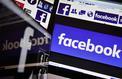 Usurpation d'identité: Facebook condamné à aider un boulanger auvergnat