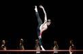 Millepied, Decouflé: les 11 spectacles de danse à ne pas manquer à Paris