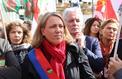 Mairie de Paris : La France insoumise fourbit ses armes pour 2020