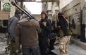 Syrie : qui sont les rebelles dans la Ghouta orientale ?